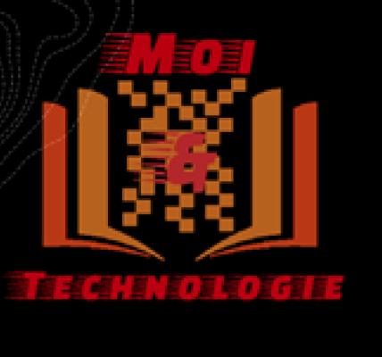 Moi & Technologie